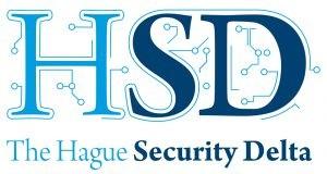 HSD-Logo-300x160