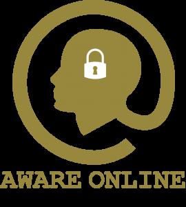 Aware Online: bewust op het internet